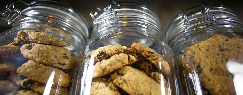 Premier Inns Tolleson Cookies Policy