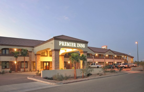 Welcome To Premier Inns Tolleson - Welcome To Premier Inns Tolleson